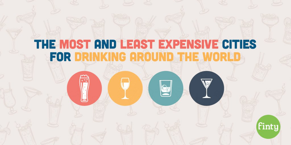 CCC-Best-Cities-for-Drinking-World-OG-Graphic-3-v4.jpg