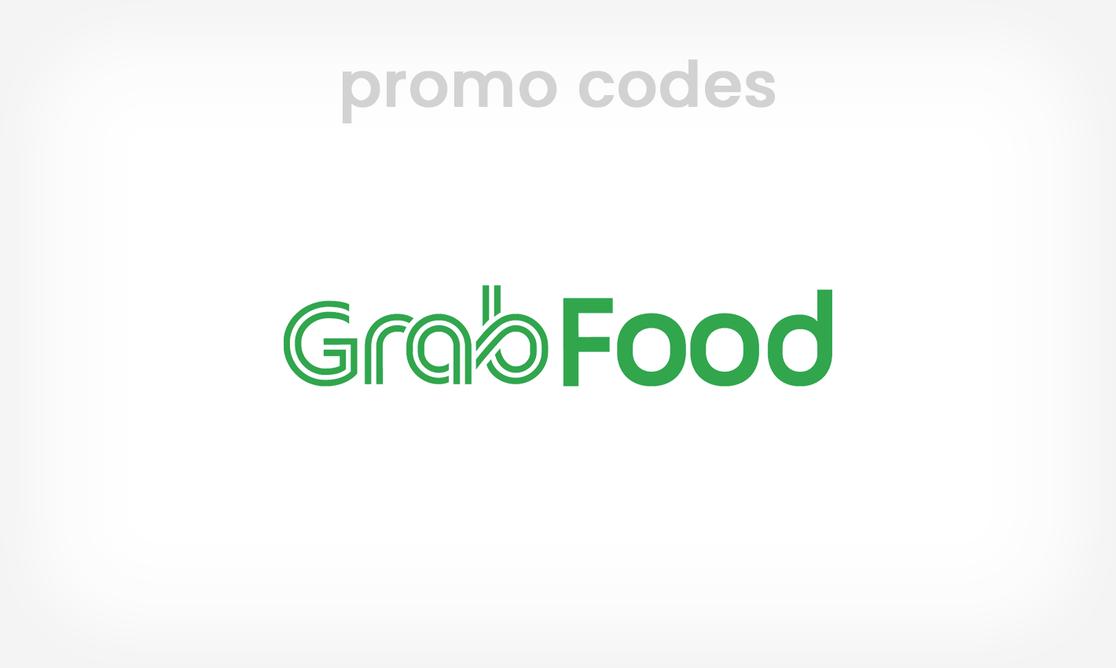 Grabfood Promo Codes