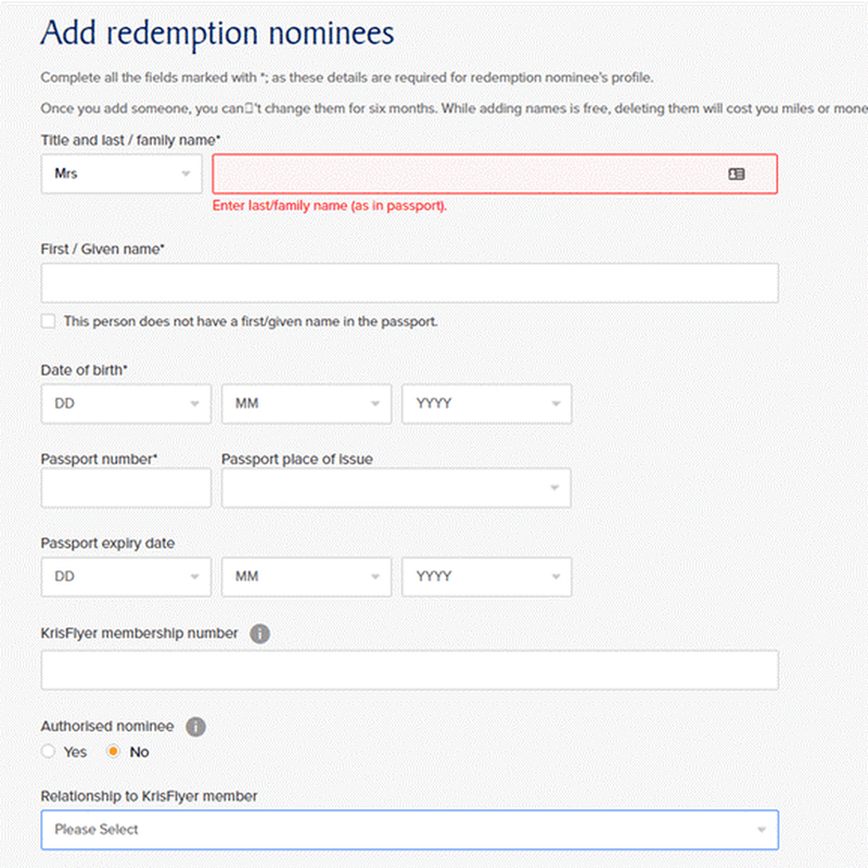 KF Add Redemption Nominees.png
