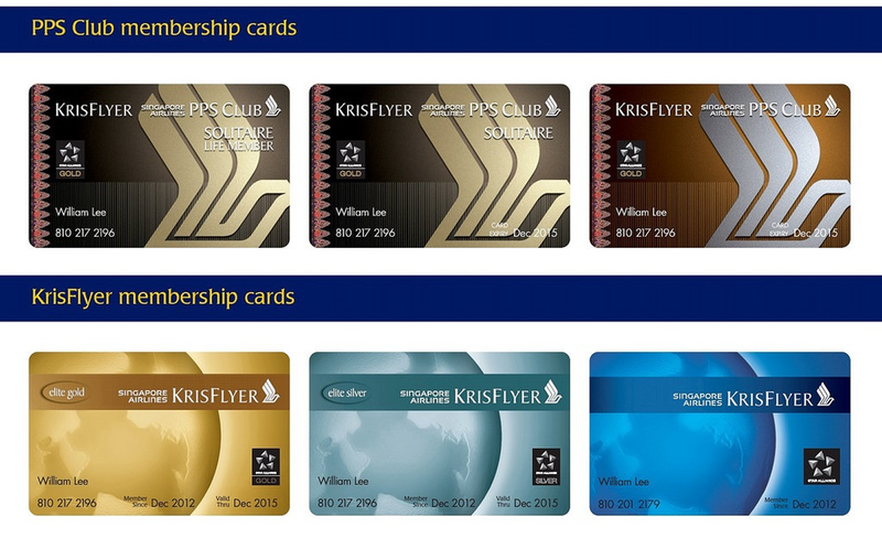 SIA KF CARDS.png