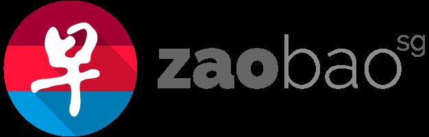 Media - Zaobao