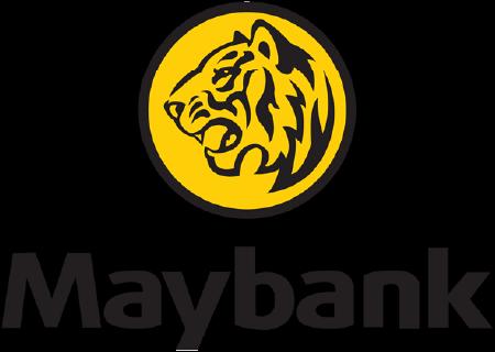 Partner - Maybank