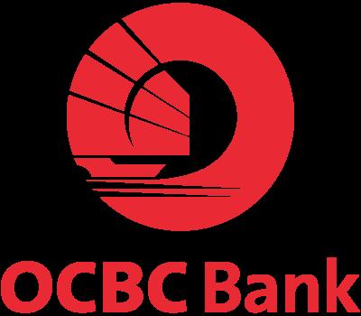 Partner - OCBC