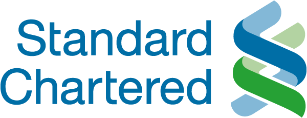 Partner - Standard Chartered